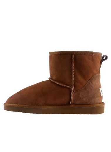 Pegia Ayakkabı Renkli